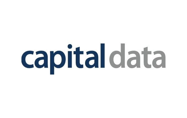 Capital Data