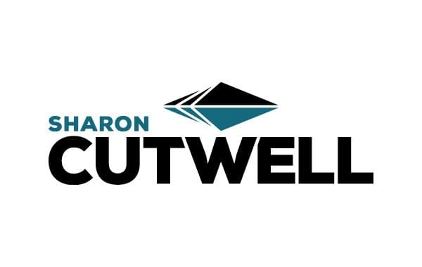 Sharon Cutwell