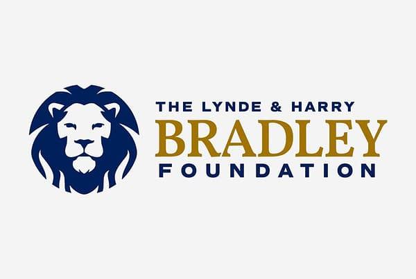 The Lynde & Harry Bradley Foundation