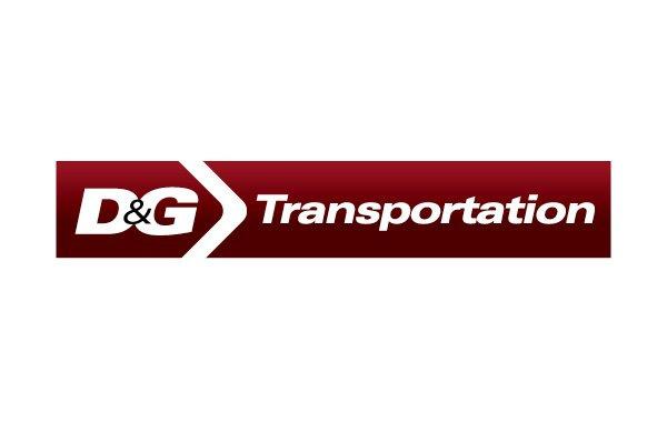 D&G Transportation