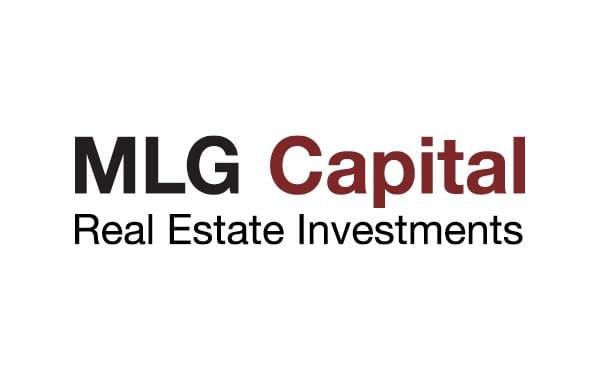 MLG Capital