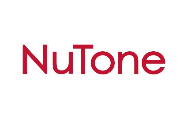 NuTone
