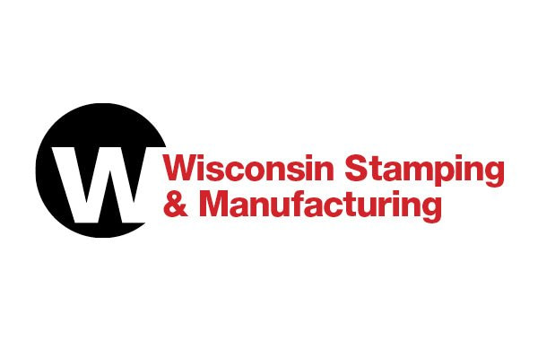 Wisconsin Stamping