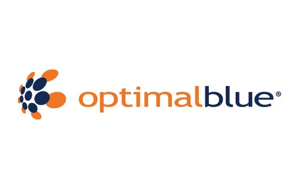 Optimal Blue